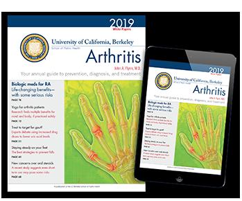 Arthritiss White Paper Cov