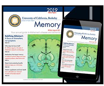Memory White Paper Cov