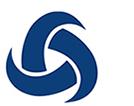 SPH logo