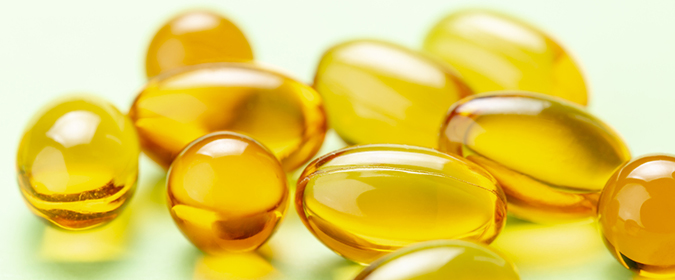 omega 3 vitamin d depression